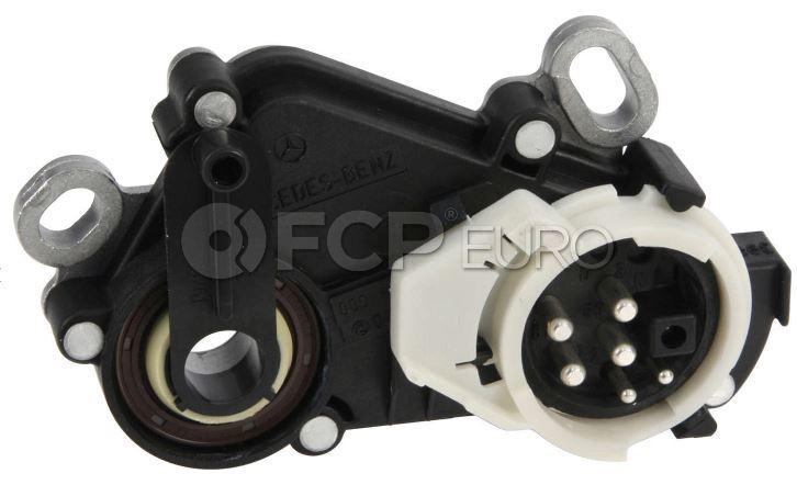 Mercedes Neutral Safety Switch - OE Supplier 0005456206