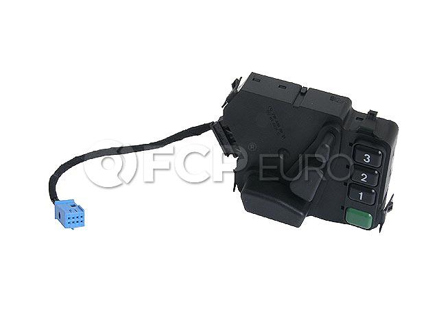 Mercedes Seat Switch - OE Supplier 2108209010