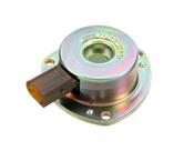 Mercedes Camshaft Adjuster Magnet - Pierburg 1110510177