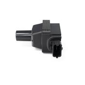 Mercedes Benz Ignition Coil - Bosch 0001587203