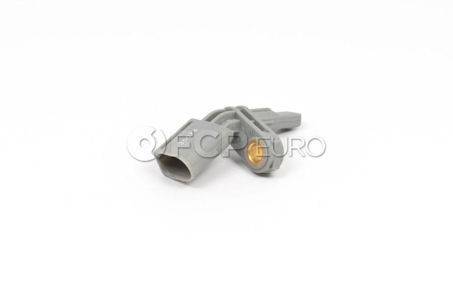 Audi Porsche VW ABS Wheel Speed Sensor - ATE 360330