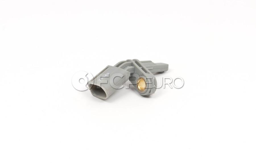 Audi Porsche VW ABS Wheel Speed Sensor - ATE 360331