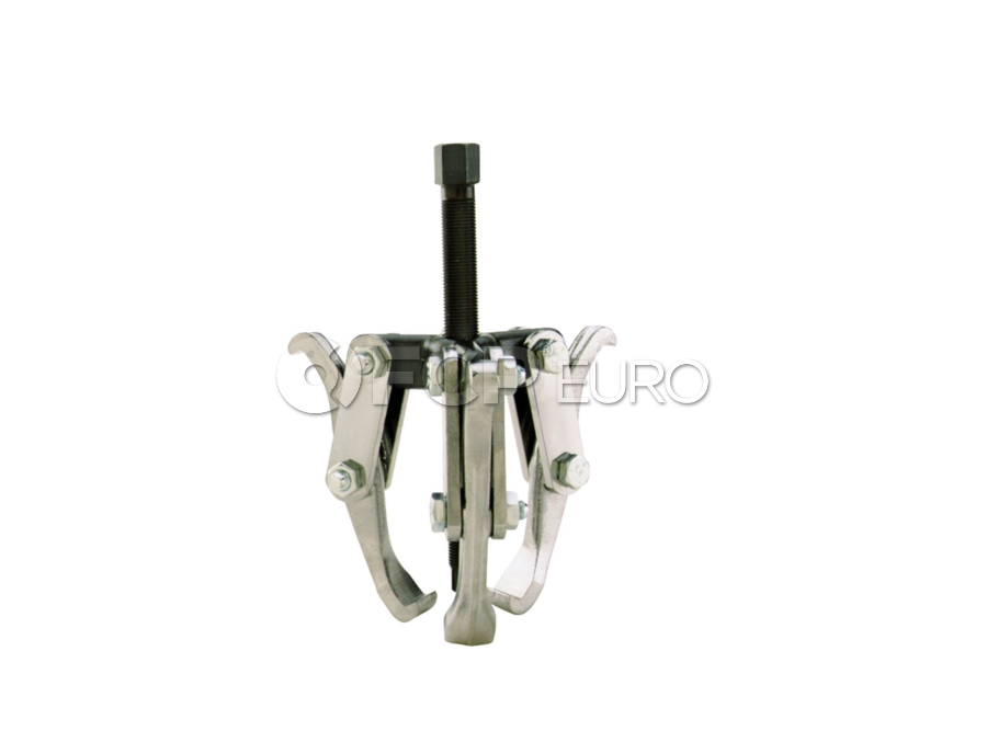 5 Ton 2/3 reversible Jaw Puller - OTC 1026