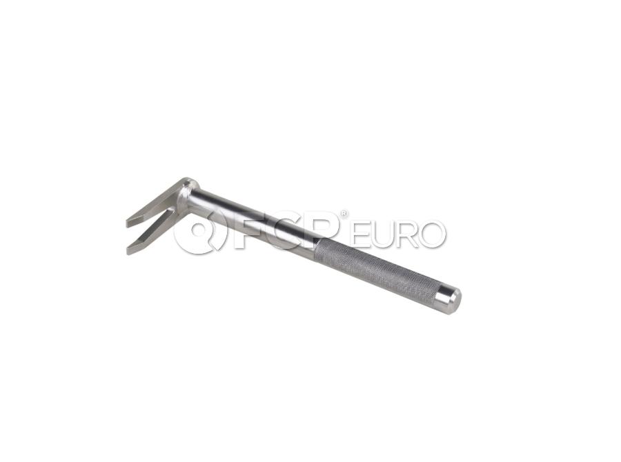 Brake Caliper Pin/Bolt Remover - OTC 7302-1