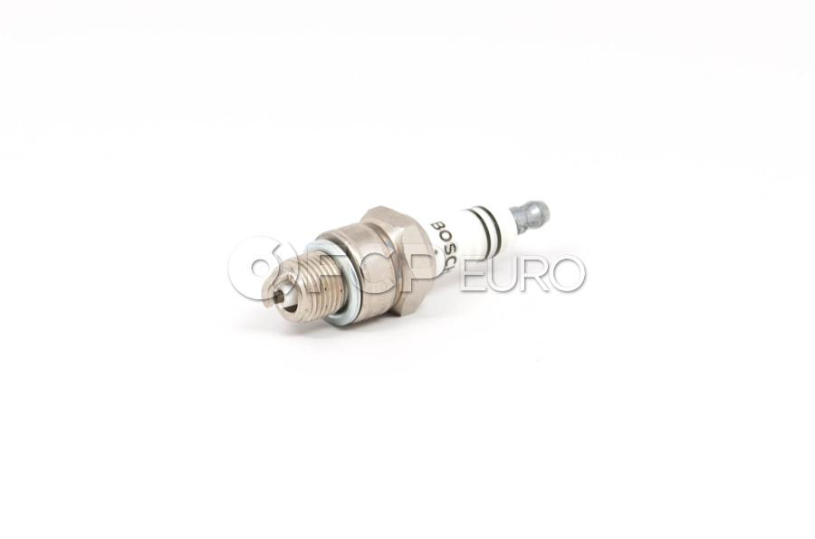 Volvo Spark Plug (WR7BC+) - Bosch 7997