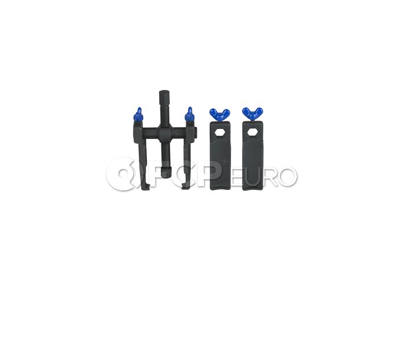 Wiper Arm Removal Tool - OTC 4680