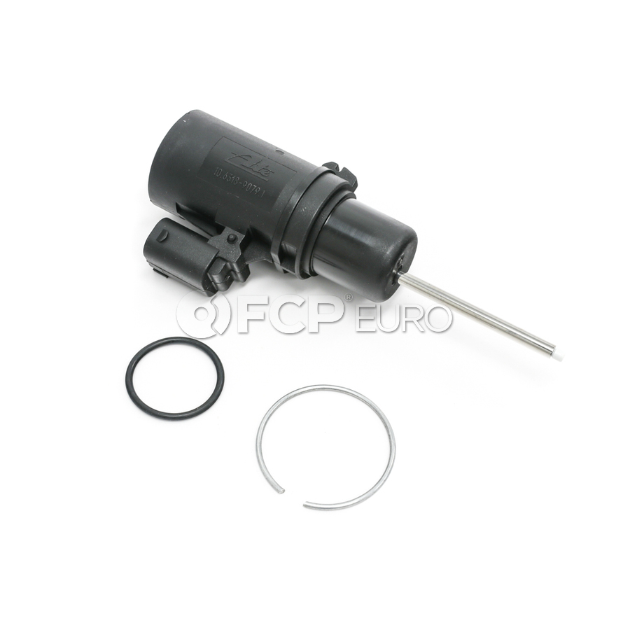 Volvo Brake Pedal Position Sensor - ATE 31687032
