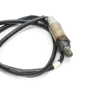 BMW Oxygen Sensor - Bosch 15138