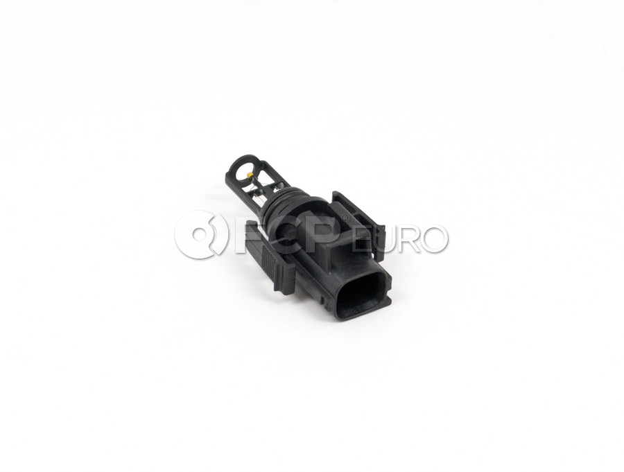 Volvo Charge Air Temperature Sensor - Genuine Volvo 9445153