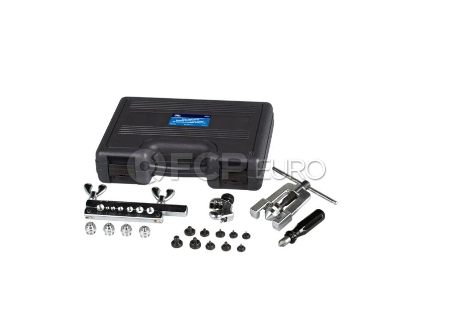 Master Flaring Tool Kit - OTC 6502