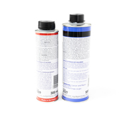 Oil Change Additive Package - Liqui Moly LM2009KT1