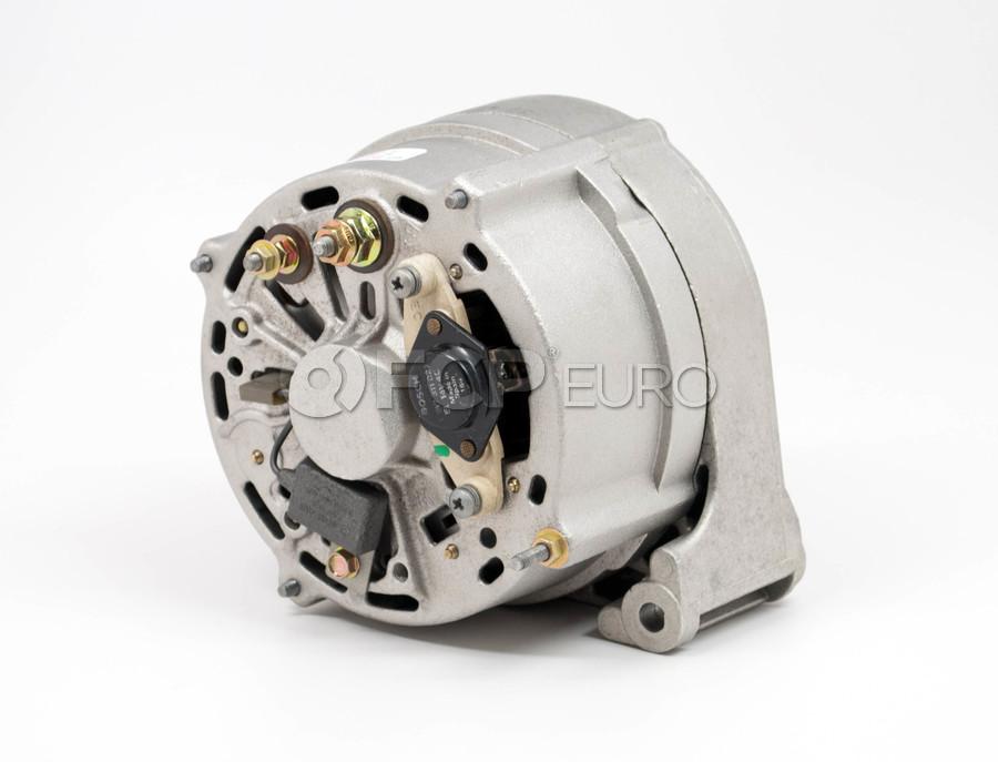 Volvo Alternator 100 Amp - Bosch AL155X