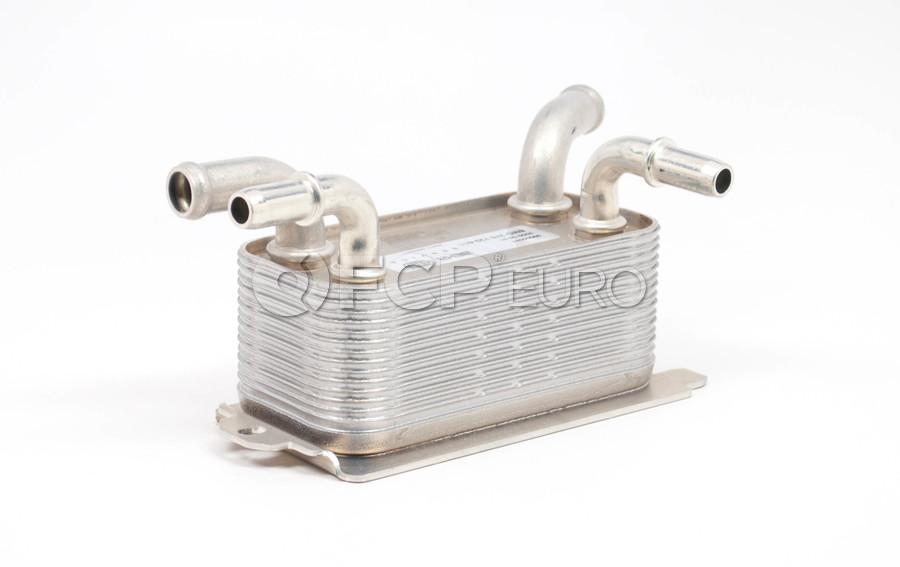 Volvo Transmission Oil Cooler - Mahle Behr 30741956