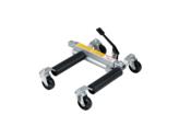 Easy Roller Vehicle Dolly - OTC 1580