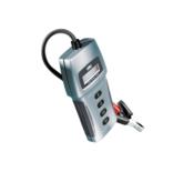 Digital Battery Tester - OTC 3183