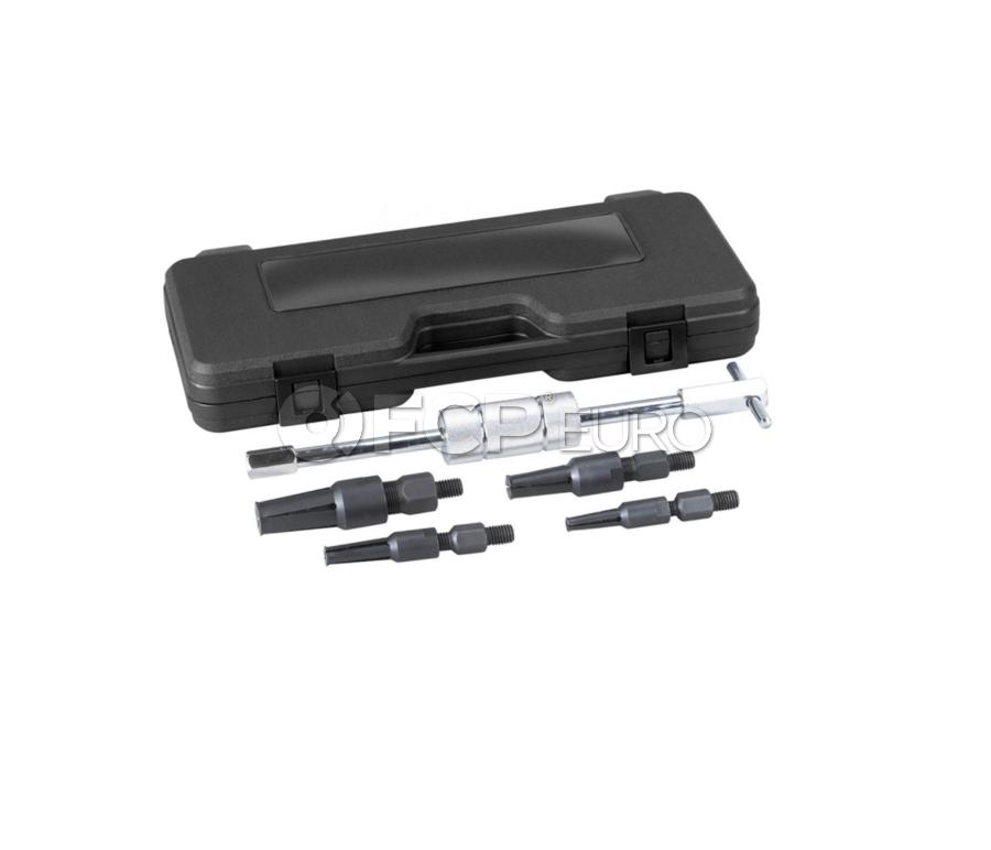 Blind Hole Bearing Puller Set - OTC 4581