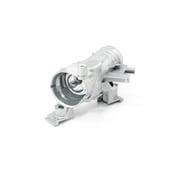 Audi VW Ignition Lock Housing - Febi Bilstein 1K0905851B