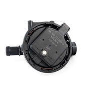 BMW Leak Detection Pump - Genuine BMW 16137448091
