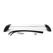 BMW Roof Rack (F10) - Genuine BMW 82712150092