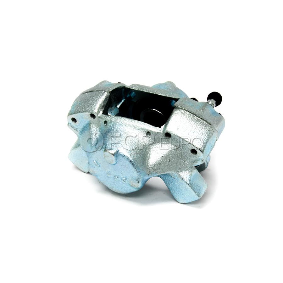 Volvo Brake Caliper - Budweg 9157440