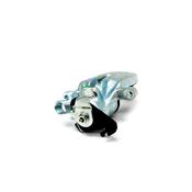 Volvo Brake Caliper - Budweg 8251699
