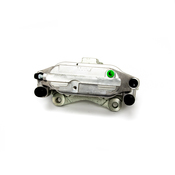 Audi VW Brake Caliper - Budweg 4B0615108B