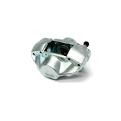Mercedes Brake Caliper - Budweg 1234200683