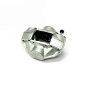 Volvo Brake Caliper - Budweg 13592308
