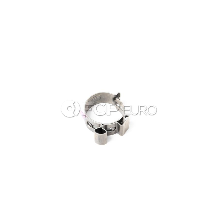 BMW Power Steering Hose Clamp - Genuine BMW 32416751128