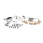 BMW N55 Turbocharger Installation Kit - 11657593303KT2