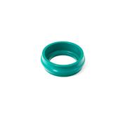 Volvo Crankcase Vent Sealing Ring - Reinz 30713120