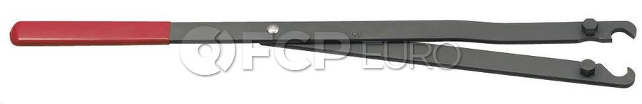 Universal Pulley Holder - Gearwrench 3900