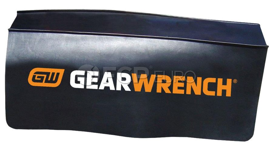Magnetic Fender Cover - Gearwrench 86991