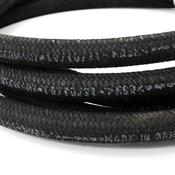 Cloth Hose - CRP N2037115