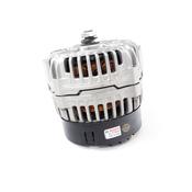 Mercedes Alternator - Bosch 0101543202