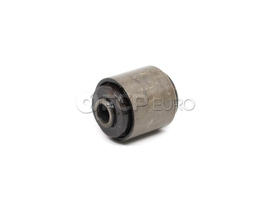 Volvo Track Rod Bushing - Pro Parts 1330973