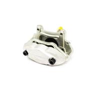 Mercedes Brake Caliper - Budweg 0034203683