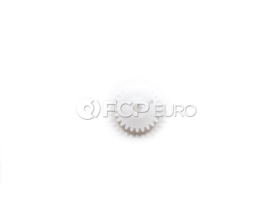 Volvo Odometer Gear 25 Tooth 240GEAR