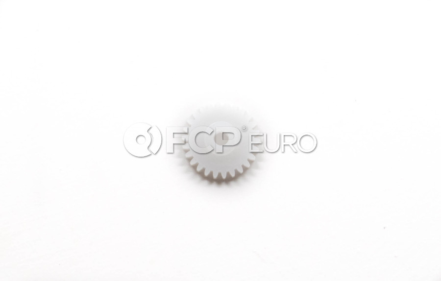 Volvo Odometer Gear 26 Tooth 240GEAR3