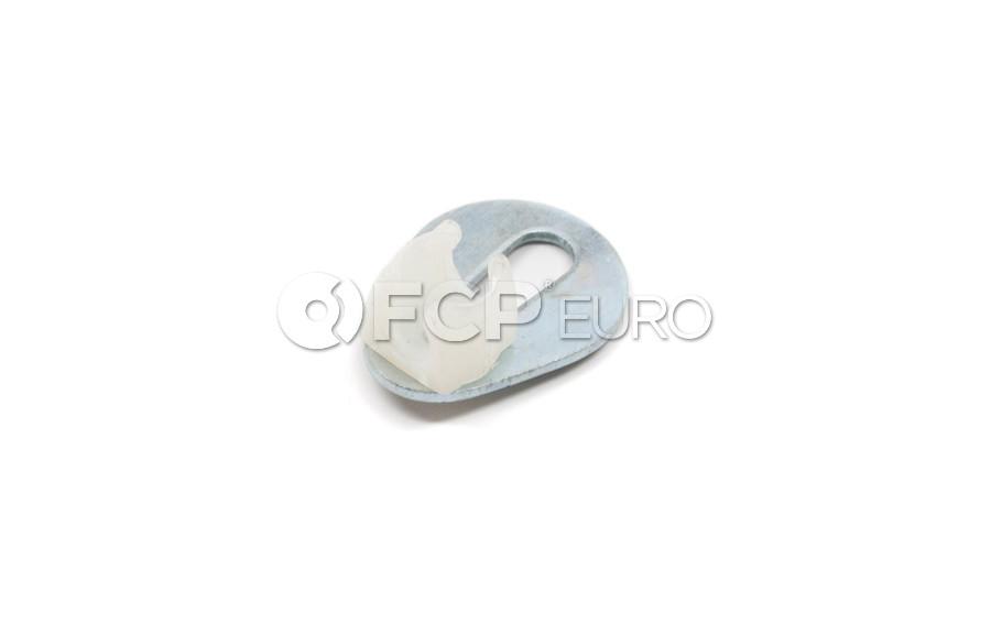 Volvo Spark Plug Wire Holder (With Bracket) - MTC 1306510