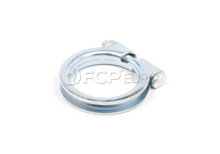 Exhaust Clamp (64MM) - Pro Parts Sweden 975262