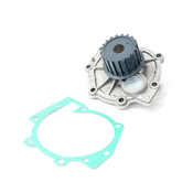 Volvo Water Pump - Aisin 8694630