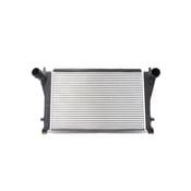 Audi VW Intercooler - Nissens 5Q0145803K