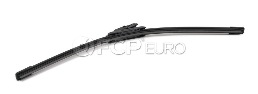 "Windshield Wiper Blade (21"") - Bosch ICON 21OE"