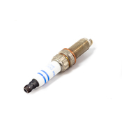 Mercedes Spark Plug - Bosch 0041598103