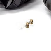 Mercedes Airmatic Spring Kit  - Arnott Industries A2724IMP