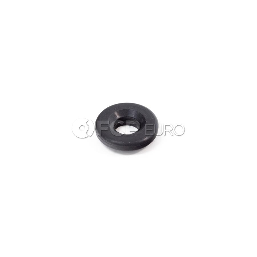 BMW Valve Cover Grommet - OE Supplier 11121437395