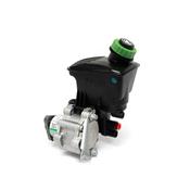 Porsche Power Steering Pump - OE Supplier ST00159