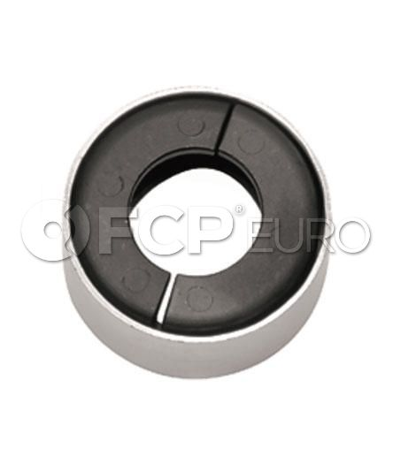 Replacement Jaw and Sleeve Assembly (B) for Pulley Puller Set 2897D - Gearwrench 2897-81