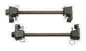 Macpherson Strut Spring Compressor - Gearwrench 3387